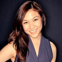 Michelle Pang